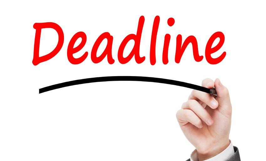 Permalink to: Deadline for K-4th Grade Parent/Teacher Conference Sign-Ups