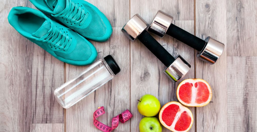 Permalink to: TAG Family Fitness & Health Night